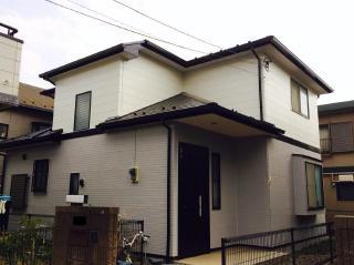 0618-murakami17.jpg
