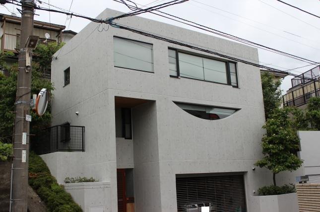 松戸市 外壁塗装リフォーム S様邸