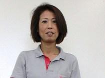 saeki.jpgのサムネイル画像のサムネイル画像のサムネイル画像