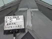 山本様 板金.JPG