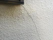 松戸市T様邸 屋根外壁塗装リフォーム前2