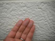 柏市Vアパート 屋根外壁塗装リフォーム前2