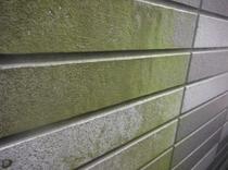 市川市S様邸 屋根外壁塗装リフォーム前2