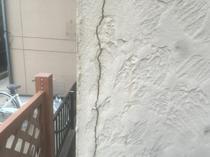 柏市F様邸 屋根外壁塗装・玄関ドアリフォーム前2