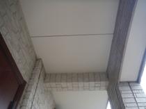 流山市K様邸 外壁塗装リフォーム前3