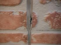 松戸市S様邸 屋根カバー・外壁塗装リフォーム前3
