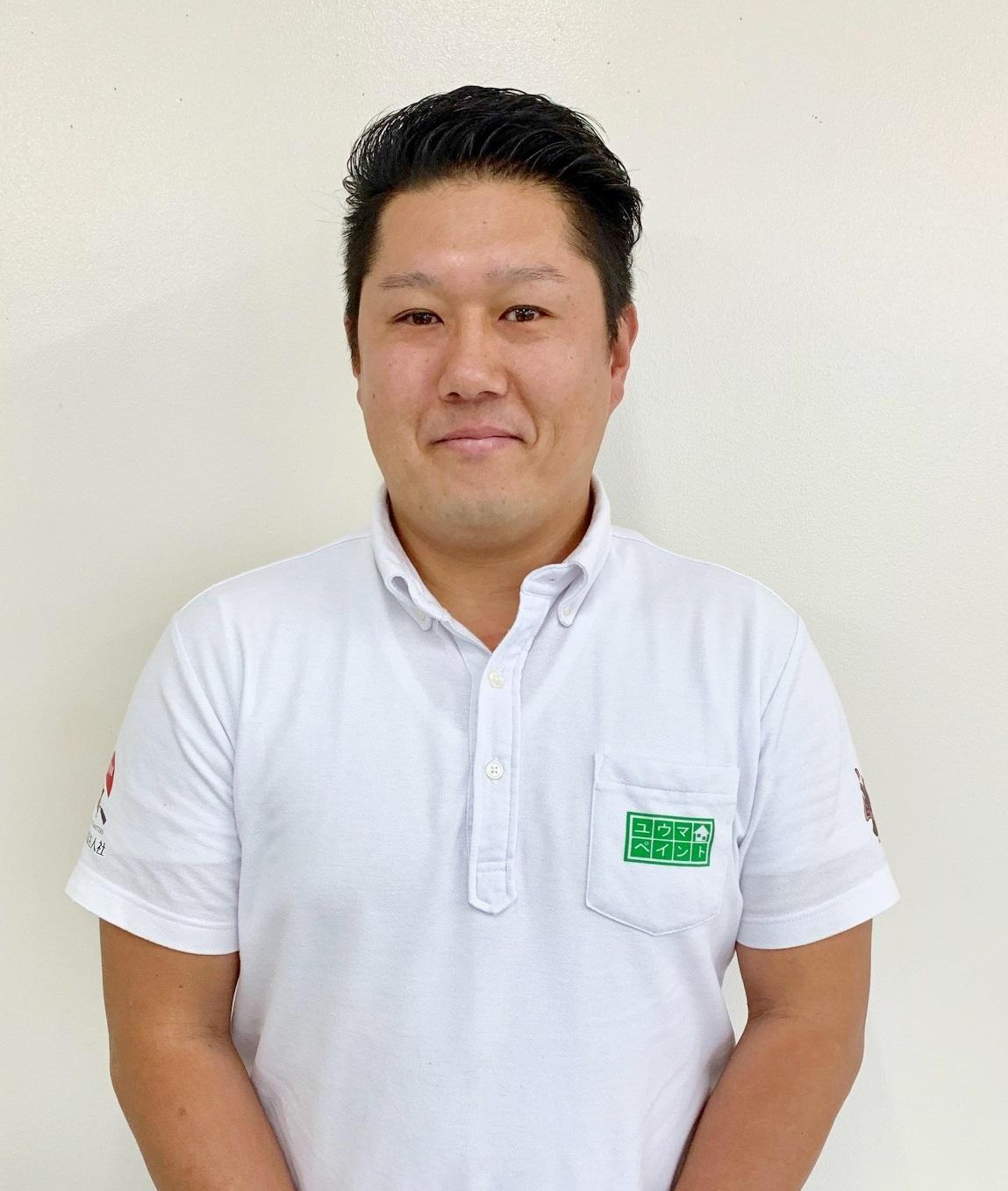 8眞田トリミング済